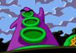 Day of the Tentacle (PC) Thumbnail