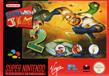 Earthworm Jim 2 (SNES) Thumbnail