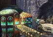 Myst 3: Exile (PC) Thumbnail