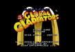 Global Gladiators (Genesis) Thumbnail
