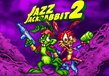Jazz Jackrabbit 2 (PC) Thumbnail