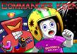Commander Keen 5 (PC) Thumbnail