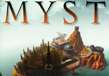 Myst (PC) Thumbnail