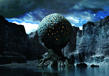 Riven: the Sequel to Myst (PC) Thumbnail