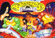 Battletoads in Battlemaniacs (SNES) Thumbnail