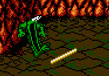 Battletoads (NES) Thumbnail
