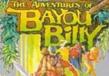 Adventures of Bayou Billy (NES) Thumbnail