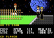 Maniac Mansion (NES) Thumbnail