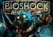 Bioshock (PS3) Thumbnail