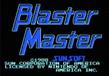 Blaster Master (NES) Thumbnail