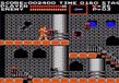 Castlevania (NES) Thumbnail
