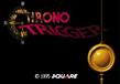 Chrono Trigger (SNES) Thumbnail