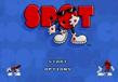 Cool Spot (SNES) Thumbnail