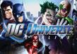 DC Universe Online (Xbox One) Thumbnail