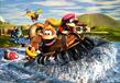 Donkey Kong Country 3 (GBA) Thumbnail