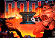 Doom 2 (PC) Thumbnail