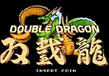 Double Dragon (NES) Thumbnail