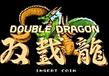 Double Dragon (NES) Thumbnail