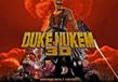 Duke Nukem 3D (PC) Thumbnail