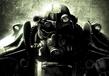 Fallout 3 (PS3) Thumbnail