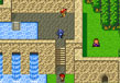 Final Fantasy IV (SNES) Thumbnail