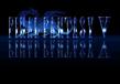 Final Fantasy V (SNES) Thumbnail