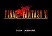 Final Fantasy VI (SNES) Thumbnail