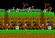 Ghosts n' Goblins (NES) Thumbnail