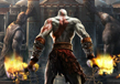 God of War (PS3) Thumbnail