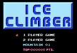 Ice Climber (NES) Thumbnail