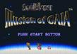 Illusion of Gaia (SNES) Thumbnail