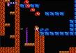 Kid Icarus (NES) Thumbnail