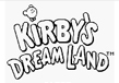Kirby's Dreamland (GB) Thumbnail
