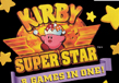 Kirby Superstar (SNES) Thumbnail