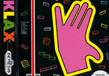 Klax (NES) Thumbnail