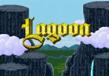 Lagoon (SNES) Thumbnail