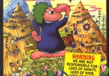Lemmings (PC) Thumbnail