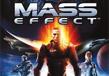 Mass Effect (Xbox 360) Thumbnail