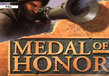 Medal of Honor (PC) Thumbnail