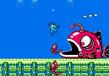 Mega Man 2 (NES) Thumbnail