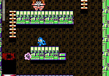 Mega Man 9 (Wii) Thumbnail