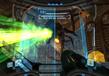 Metroid Prime (Gamecube) Thumbnail