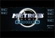 Metroid Prime 2 (GCN) Thumbnail