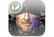 Missile Master (iPad) Thumbnail