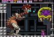 Super Metroid (SNES) Thumbnail