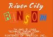 River City Ransom (NES) Thumbnail