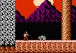 Rygar (NES) Thumbnail
