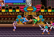 Super Double Dragon (SNES) Thumbnail