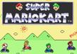 Super Mario Kart (SNES) Thumbnail