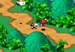 Super Mario RPG (SNES) Thumbnail